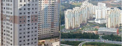 Как рассчитать ремонт квартиры в новостройке
